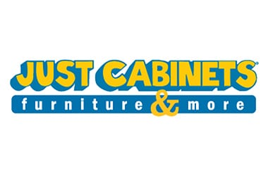 Just Cabinets Furniture And More