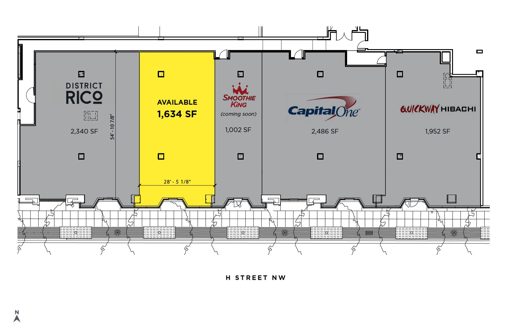 siteplan